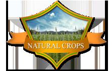 Natural Crops